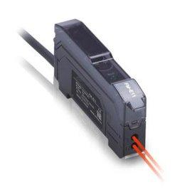 经济型光纤传感器 光纤模组 光纤感测头