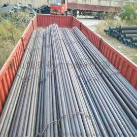 供应EN817M40圆钢/合金钢817M40化学成分 价格