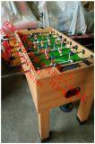 沈阳桌上足球游戏规则说明 趣味足球机出租 台式足球机租赁