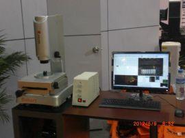 二次元光学测量仪SMART 20.10