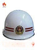 南京消防帽厂家 南京消防帽专卖 南京消防帽价格