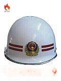 南京消防帽廠家 南京消防帽專賣 南京消防帽價格