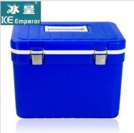 【厂家特批】批发24L糕点保温箱 外卖保温箱 外卖箱 食品保温箱