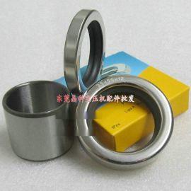 东莞生产耐高压耐高温骨架油封