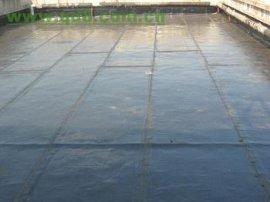 惠阳区永湖建筑物屋面整体防水补漏工程,永湖酒店卫生间,外墙整体防水补漏工程公司
