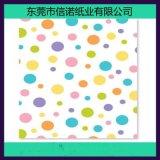 供應湖南茶葉包裝印刷拷貝紙