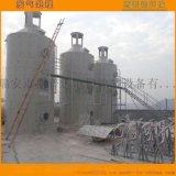 紹興化學粉塵洗滌塔工業粉塵治理設備