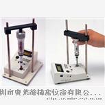日本中村KDTA-80D数位式液晶显示扭力起子测试仪KDTA-N80DH