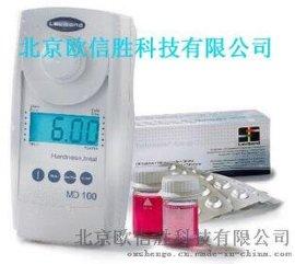 罗威邦ET8010总硬度浓度测定仪|北京ET8010
