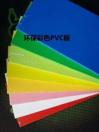 山东坤铭PVC发泡板厂家