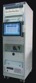 LED电源自动测试系统(T9010)