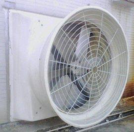工业风扇-工业排气扇(56-6Y)