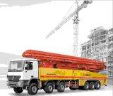 河北曼奔供應三一、中聯泵車整車及零配件