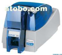 供应德卡Datacardsp55plus证卡打印机,IC卡打印机,ID卡打印机,磁条卡打印机