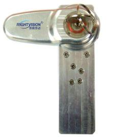 RV系列联网读卡机柜锁(RV900LC-A09)
