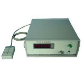 NT-10弱磁探测仪