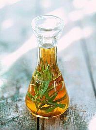 植物精油厂家生产龙蒿油 青蒿油