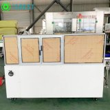 厂家直销 卧式开箱机定制全自动纸箱成型机 高速开箱机 质量可靠