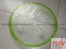 钢化玻璃菜板 - 2