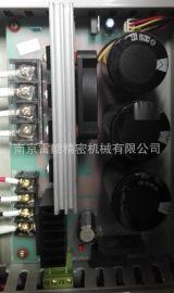 SG3000线切割控制柜 电源板