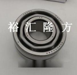 20BG04S6N 双列深沟球轴承 20*48*24mm 汽车轴承 20BG04