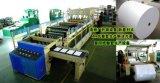A4A3复印纸分切机与包装机