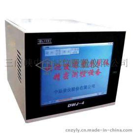 智能测微仪DWJ-4