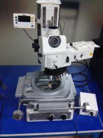 二手光学尼康金相显微镜 工具显微镜