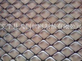 订做各种规格钢板网,不锈钢钢板网
