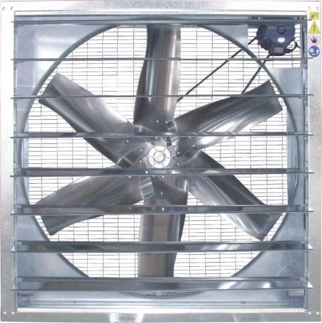 祥风变频环保空调,祥风负压风机,祥风降温水帘