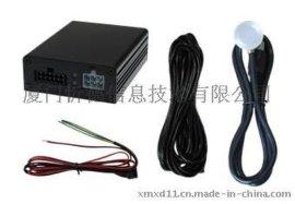 车联网终端传感器厂商,超声波油位传感器产品