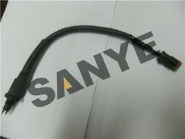 挖掘机传感器600-311-3722