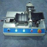 surplus/格盈 半自动贴合机 GY-TM2001-A0
