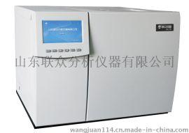 GC-70气相色谱仪空气中非甲烷总烃分析