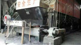 北京燃煤锅炉改造公司