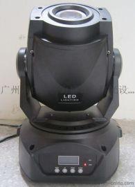 力盛 LS-Y90 60W LED摇头灯 图案灯
