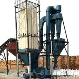桂林矿山机械有限磨粉机 重晶石磨粉机 5R4128改进型磨粉机