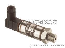 测量液压、气压压力传感器MSP5100