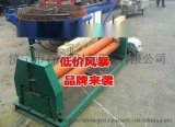 浙江电动卷板机丨钢板卷板机