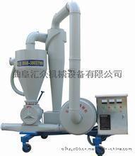 汇众电动吸料机,稻谷专用吸粮机价格,质保一年