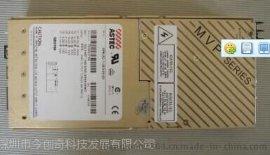 现货供应MP6-3L-4NN-0M 电源模块