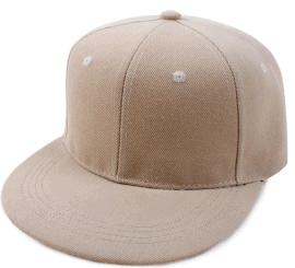 钲兴厂家直销棒球帽定做广告帽时尚棒球帽 空白帽子可绣花印LOGO