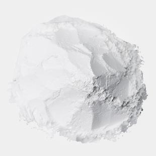 果糖二磷酸钠价格原料药