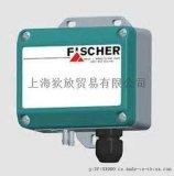 FISCHER变送器-FISCHER变送器