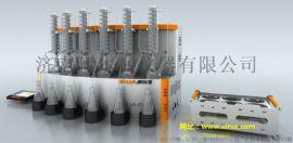 Smart D6全自动智能蒸馏仪,全自动蒸馏仪,蒸馏仪生产厂商