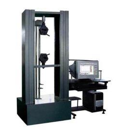中科普锐60吨PRWEW-600B/D微机屏显控制液压万能试验机
