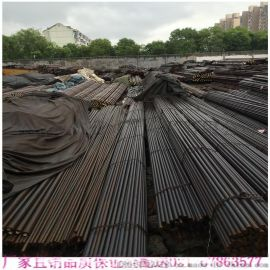 批发供应20Cr3MoWVA圆钢20Cr3MoWVA合金结构钢