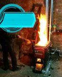 家用小型锅炉 民用小型锅炉 节能环保小型锅炉