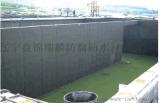 RJA消防水池專用防腐防水防黴塗料