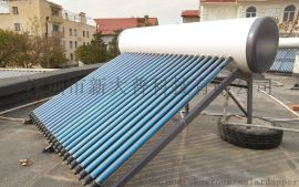 学校光伏太阳能热水工程报价